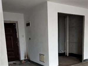 杨凌区御景国际3室 1厅 2卫40万元