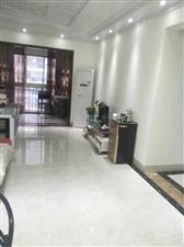 惠����H城一期小�^ 四室��d二�l 可以按揭4室 2�d 2�l93.8�f元