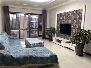 城北皇家茗邱3室 2厅 1卫88.8万元