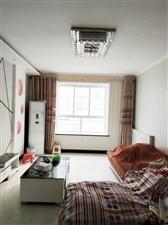 经典南苑2室 2厅 1卫40万元