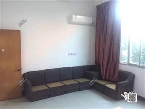 腾龙路2室 2厅 1卫1700元/月