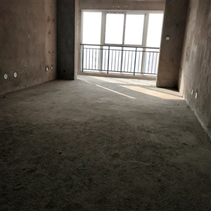 急售:一手手续售未来城电梯三室 一手手续可分期