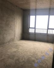 青合锦城3室 1厅 1卫46万元