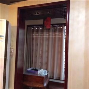 盛世嘉园豪华装修,大4室4室 3厅 2卫110万元