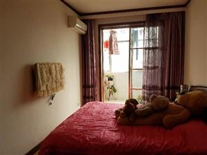 晨光家园3室 1厅 1卫43万元