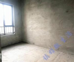 青合锦城3室 1厅 1卫46万元,黄金楼层