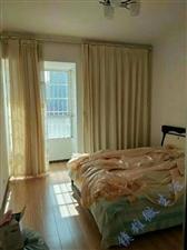 龙腾锦城4室 3厅 2卫102万元,需要大户型的抓