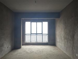 金色港湾 紧凑三室 户型方正  随时看房