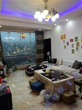 朝阳路3室 1厅 1卫58万元,黄金楼层