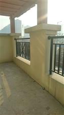 圣泽・舜城4室2厅3卫238平170万元