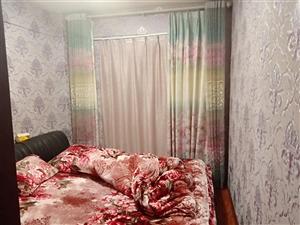 青岗林廉租房3室126平米全新装修空房出售