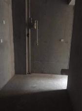 杨凌田园新都市2室 2厅 1卫47万元