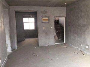 杨凌鼎盛花园2室 2厅 1卫37万元