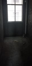 仁和街3室 2厅 2卫55万元
