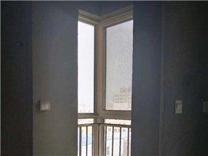 杨凌雅典名称3室 2厅 2卫59万元