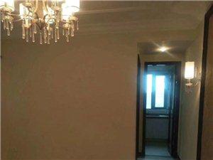 杨凌恒大城1室 1厅 1卫27万元