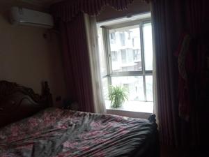 奥鑫锦城豪华装修3室 2厅 2卫95万元