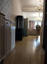金桥家园3室 2厅 2卫68.8万元
