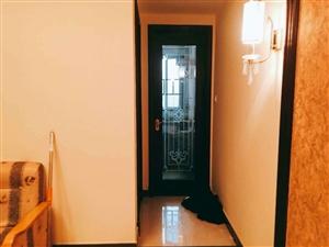 杨凌恒大城1室 1厅 1卫900元/月