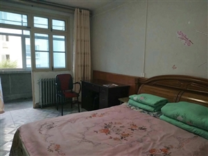 银鑫小区3室 2厅 2卫850元/月