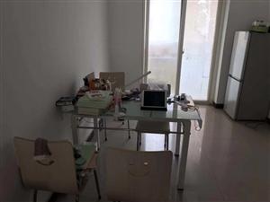 杨凌化建家园2室 2厅 1卫850元/月