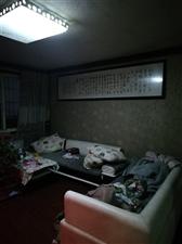 城北路3室 2厅 1卫36.8万元
