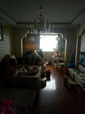 林泉辰龙花园3室 2厅 1卫44.8万元