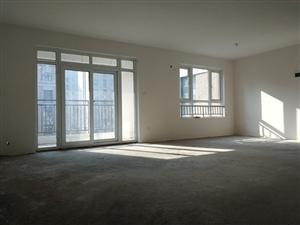 盛合中央花园3室 2厅 2卫6500万元