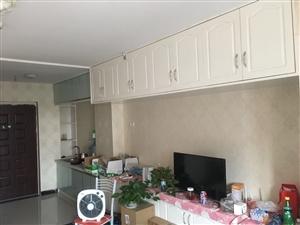 盛合丽晶酒店公寓1室 1厅 1卫26万元