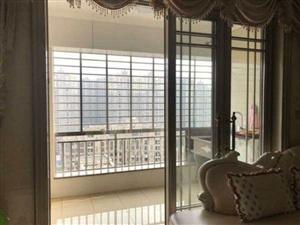永隆3室 1厅 1卫118万元