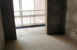 樱之新城2室 2厅 1卫38万元