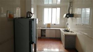 龙山庭苑2室 2厅 1卫1200元/月