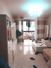 宇龙花园小区2室 2厅 1卫45万元