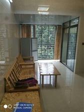 福佳广场2室 1厅 1卫37.8万元