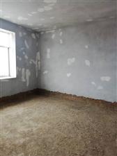 胜利西路4室 2厅 1卫22.8万元