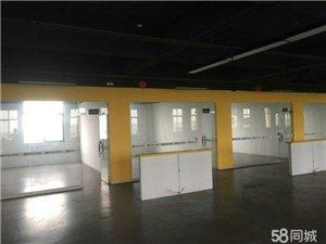 文阳产业园5室 1厅 1卫