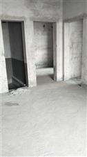 凤凰中学学区三室两厅一卫清水房出售