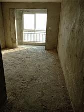 48万买朗润美晨电梯中层3室,全县仅此一夽