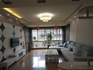 外滩公馆旁庆谷苑3室 2厅 2卫76.8万元