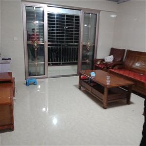 山水湾3室 1厅 2卫125万元