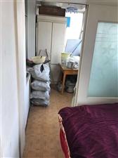 紫江花园3室 1厅 1卫1000元/月