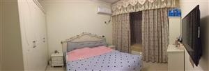 宇龙花园2室 2厅 1卫