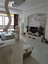 大坪子小区步梯2楼3室 2厅 1卫23.8万元