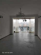 龙腾锦城3室 2厅 2卫82.8万元