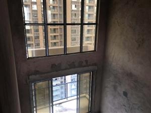 黄杨郡5室 3厅 3卫126万元