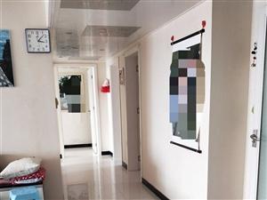 书香名邸4室 2厅 2卫69万元