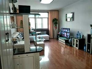 金辉小区127�O3室 2厅 2卫58万元