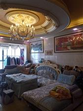 中山商城小区4室 2厅 2卫68.8万元