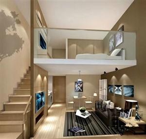 桂林市5A景区千年桂林对面2室 1厅 2卫35万元
