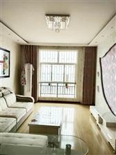 朝阳居2室 2厅 1卫33万元
